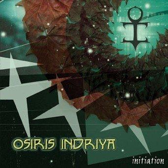 http://osirisindriya.com/wp-content/uploads/2013/06/initiation-frontliner1-e1372608156803.jpg