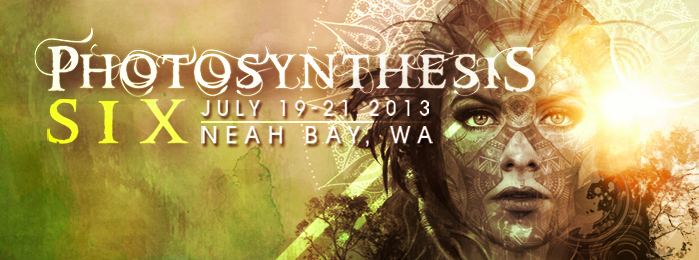 photosynthesis2013