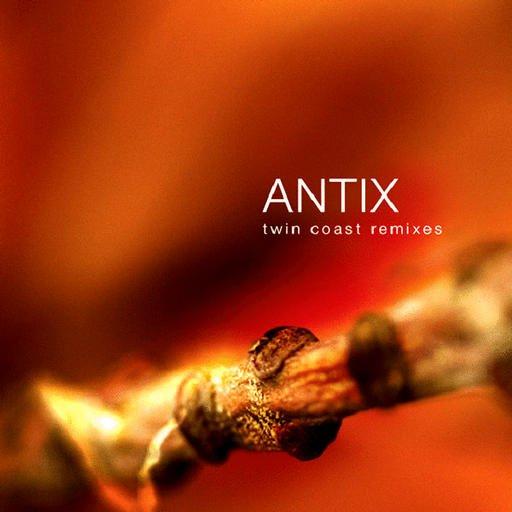 Antix